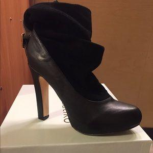 Motiko boots